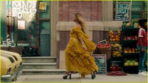 "Beyoncé's ""Lemonade"""